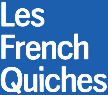 Les French Quiches
