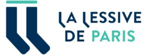 La Lessive de Paris